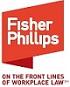 _FisherPhillips