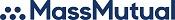 _MassMutual_Logo_Dots_Blue