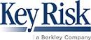 Key Risk Insurance