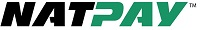 NatPay logo
