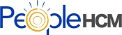 PeopleHCM logo 2021