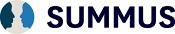 Summus_logo_icon_fullcolor_RGB