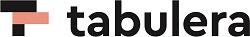 Tabulera logo