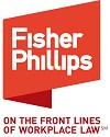 _FisherPhillips_LogoTagline