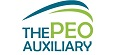 _The PEO Auxiliary