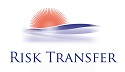 _Risk Transfer Insurance Agency