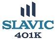 _Slavic401k