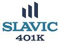 Slavic401k–Final Logo-Primary (2)