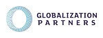 Globalization Partners logo_Horizontal_blue_CMYK_HighRes