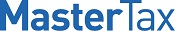 MasterTax_Logo_RGB-CS4-v1