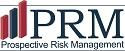 PRM-logo2019