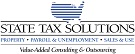 State Tax Solutions
