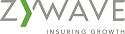 Zywave Logo-Tagline CMYK