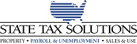 Sate-Tax-Solutions-Logo
