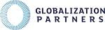 GP_Logo Final