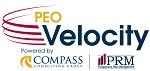 PEO-Velocity_Company