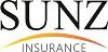 SUNZ Logo_small
