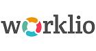 Worklio_logo140