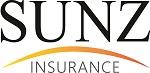 2016 SUNZ Logo