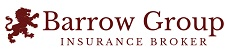 Barrow Logo_cropped_maroon