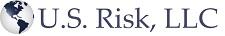 US Risk LLC