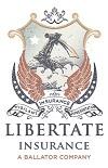 Libertate logo_cropped50
