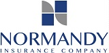 normandy-logo-smaller-square